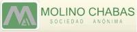 CHABAS MOLINO