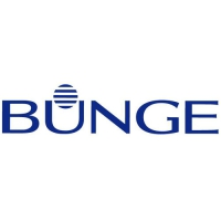 Logo Bunge