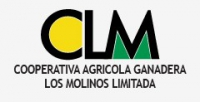 Logo Cooperativa Los Molinos