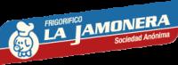 Logo La Jamonera