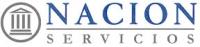 Logo Nacion Servicios