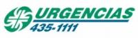 Logo Urgencias