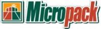 MICROPACK